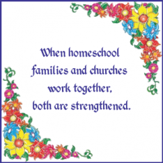 homeschoolchurch